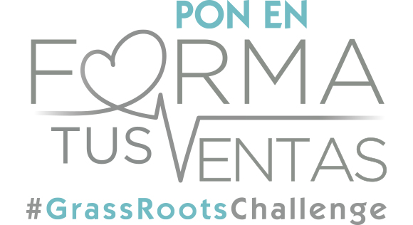 Grass Roots Challenge